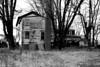 House, Derwood, MD