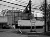 Georgetown Paper Stock, Rockville, MD
