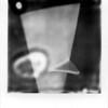 Gas turbine blade tip