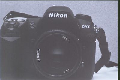 Nikon_F_BW1_0030
