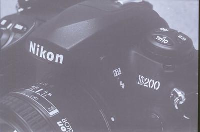 Nikon_F_BW1_0032