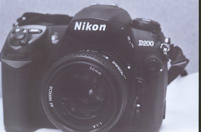 Nikon_F_BW1_0033