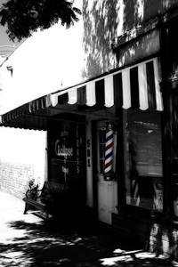 barbershop(bw)_027b