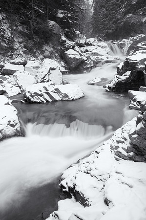 Granite Falls B&W-Vertical