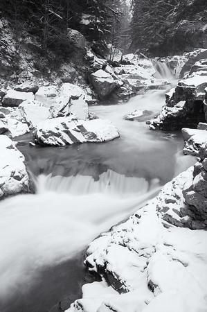 Granite Falls B&W-Vertical