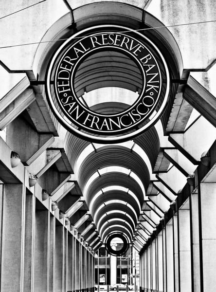 Market St, San Francisco, California, United States