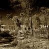 Brentwood Cemetery, Yorke Peninsula