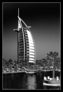 Burj aj Arab