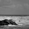Corney Point