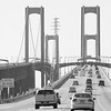 Delaware Memorial Bridge, De