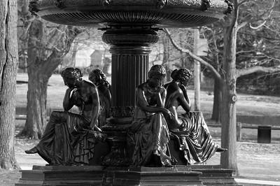 Fountain, Clinton,MA