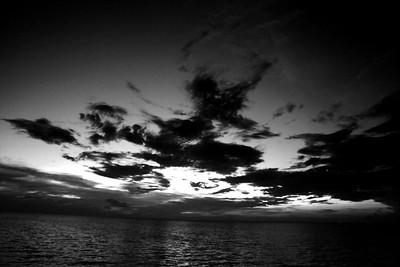 sunset_Final