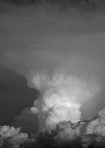 bwcloud1606