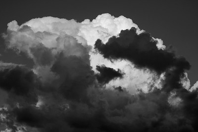 bwclouds7352