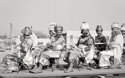 shriners_parade-3-72