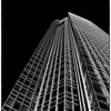 Devon Tower<br /> Oklahoma City