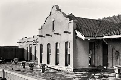 frisco_depot-roof