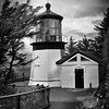 Tillamook Light House<br /> Tillamook, Oregon
