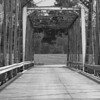 5/2008:  At Eel River, Miami County, Indiana.  Converted to black & white using Thom Hogan method.