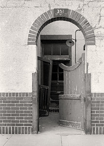 door-springfield_train_depot-early_70s