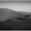 Great Sand Dunes<br /> Alamosa Colorado