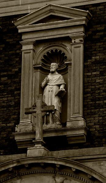 St. Francis De Sales - Paducah