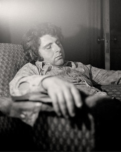 dave_lougheed_asleep-2-early-70s