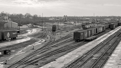 springfield_rail_yards