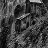 1863 Commodore Silver Mine<br /> Creede, Colorado