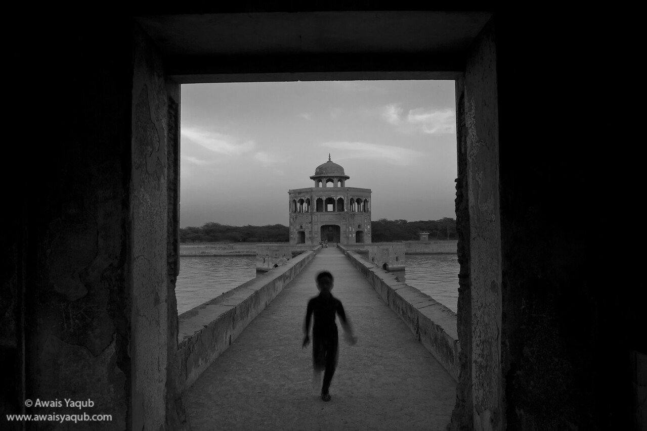 Hiran Minar Order fine art prints online, ships from America to  whole world. Click yellow buy button