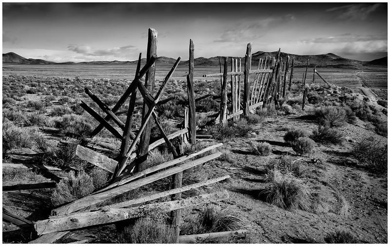 San Luis Valley Colorado