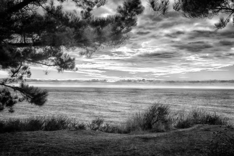 4 Pacific Ocean lower Big Sur