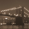 Brooklyn Bridge # 2