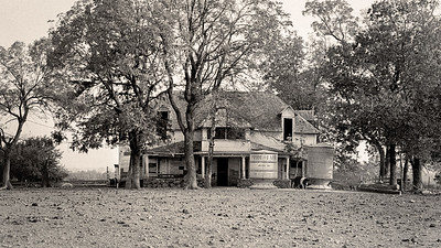 old_farm_house-early70s