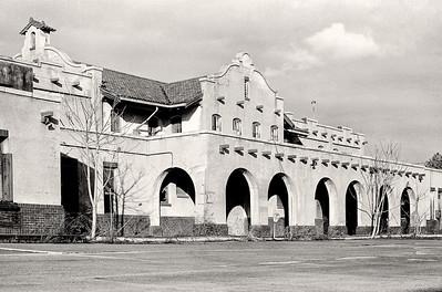 frisco_depot-front-1