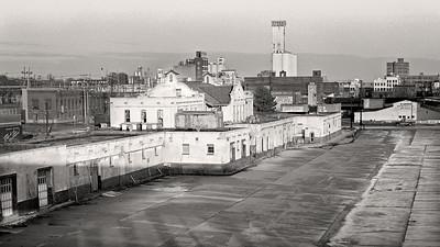 frisco_depot+skyline