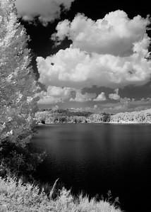 Lake Zwerner