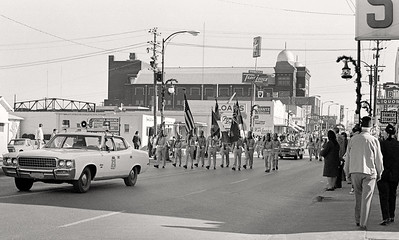 shriners_parade-1-72