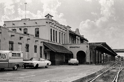 frisco_train_depot-early_70s