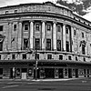 Eastman Theater in Rochester