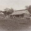 Barrington Living History Farm