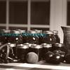 Canning_IMG_0480CR_Bygone