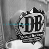 DB_0183-B&W