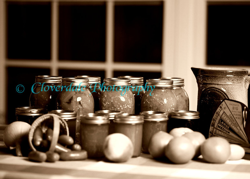 Canning_IMG_0480CR_Parchment