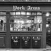 York Arms, York, United Kingdom