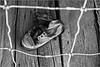 <center><i>Bodie Boot, </i></center>#7066-7DII