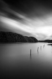 Claytor Lake, VA