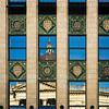 courthouse reflec_ensen7_1_16_076-16