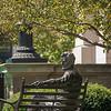 lincoln statue6_08_04
