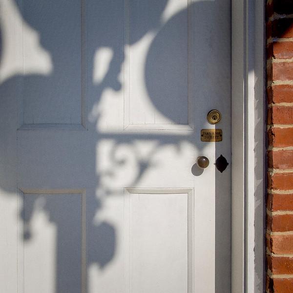 BLM-miller_davis shadow_02-1a17